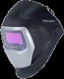 Speedglas 9100X fixe 5-8 variable 9-13
