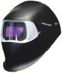 Speedglas 100 teinte fixe