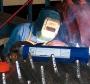 Electrode enrobée PERMA E-307